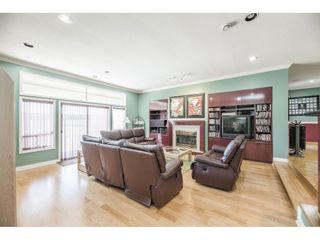 Photo 14: 13251 NO. 4 Road in Richmond: Gilmore House for sale : MLS®# R2580303