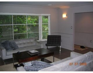 """Photo 4: 1505 W 15TH Street in North_Vancouver: Norgate House for sale in """"NORGATE"""" (North Vancouver)  : MLS®# V775718"""