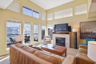 Photo 3: 410 4205 GELLATLY ROAD in Kelowna: Out of Area Condo for sale