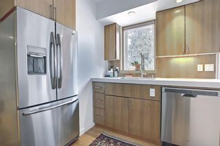 Photo 14: 616 Sifton Boulevard SW in Calgary: Elbow Park Detached for sale : MLS®# A1131076