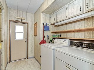 Photo 4: CHULA VISTA Manufactured Home for sale : 2 bedrooms : 445 ORANGE AVENUE #76