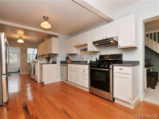 Photo 8: 3940 Lauder Road in VICTORIA: SE Cadboro Bay Residential for sale (Saanich East)  : MLS®# 331108