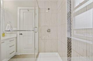 Photo 28: 13805 60 Avenue in Surrey: Sullivan Station House for sale : MLS®# R2540962