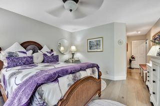 """Photo 24: 20 15099 28 Avenue in Surrey: Elgin Chantrell Townhouse for sale in """"SEMIAHMOO GARDENS"""" (South Surrey White Rock)  : MLS®# R2579645"""