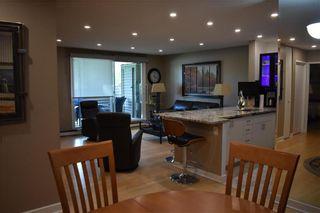Photo 5: 213 128 Quail Ridge Road in Winnipeg: Crestview Condominium for sale (5H)  : MLS®# 202121339