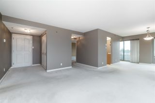 """Photo 6: 1202 32440 SIMON Avenue in Abbotsford: Abbotsford West Condo for sale in """"Trethewey Tower"""" : MLS®# R2441623"""
