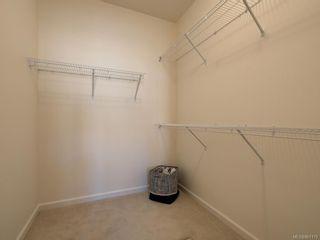 Photo 17: 2320 Magnolia Lane in : Sk Sunriver House for sale (Sooke)  : MLS®# 861179