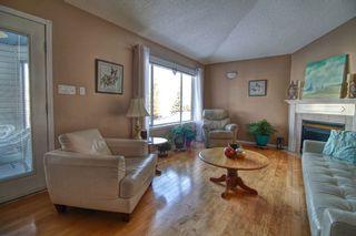 Photo 3: 9 912 2 Avenue: Cold Lake Condo for sale : MLS®# E4227980