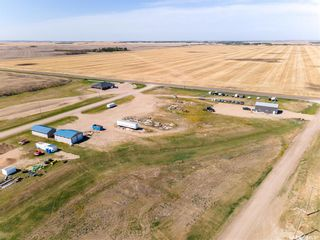 Photo 21: 100 Industrial Drive in Aberdeen: Commercial for sale : MLS®# SK855978