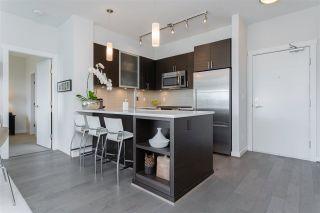 "Photo 2: PH9 1333 WINTER Street: White Rock Condo for sale in ""Winter Street"" (South Surrey White Rock)  : MLS®# R2402560"
