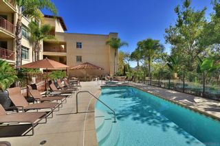 Photo 34: SAN DIEGO Condo for sale : 2 bedrooms : 8275 Station Village Lane #3410