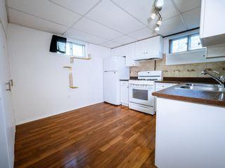 Photo 28: 9207 91 Street in Edmonton: Zone 18 House for sale : MLS®# E4253209