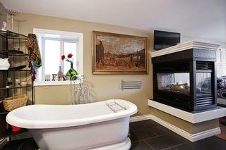 "Photo 13: 41960 KIRK Avenue: Yarrow House for sale in ""Yarrow"" : MLS®# R2061650"