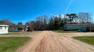 Photo 4: 4 Arthur Lane in Wilmot: 400-Annapolis County Commercial for sale (Annapolis Valley)  : MLS®# 202110398