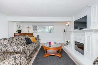 Photo 31: 8062 WILTSHIRE Place in Delta: Nordel House for sale (N. Delta)  : MLS®# R2574875