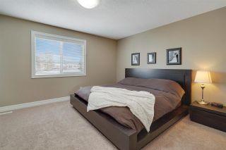 Photo 10: 1238 WESTERRA Crescent: Stony Plain House for sale : MLS®# E4228332