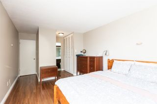 """Photo 5: 507 5645 BARKER Avenue in Burnaby: Central Park BS Condo for sale in """"CENTRAL PARK PLACE"""" (Burnaby South)  : MLS®# R2417528"""