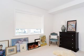 """Photo 15: 21 1133 RIDGEWOOD Drive in North Vancouver: Edgemont Townhouse for sale in """"Edgemont Walk"""" : MLS®# R2485146"""