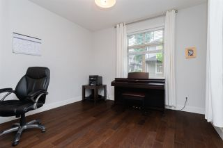 """Photo 19: 41 15885 26 Avenue in Surrey: Grandview Surrey Townhouse for sale in """"Skylands"""" (South Surrey White Rock)  : MLS®# R2465175"""