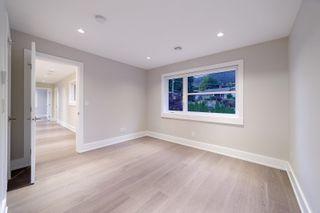 Photo 24: 517 GRANADA Crescent in North Vancouver: Upper Delbrook House for sale : MLS®# R2615057