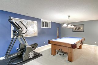 Photo 34: 328 Templeton Circle NE in Calgary: Temple Detached for sale : MLS®# A1074791
