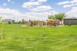 Photo 29: 300 2545 116 Street in Edmonton: Zone 16 Condo for sale : MLS®# E4249356