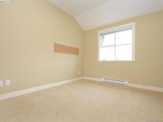 Photo 14: 417 2710 Jacklin Rd in VICTORIA: La Langford Proper Condo for sale (Langford)  : MLS®# 783390