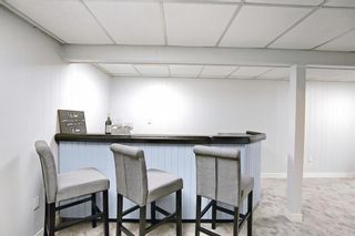 Photo 31: 7428 Silver Hill Road NW in Calgary: Silver Springs Detached for sale : MLS®# A1107794