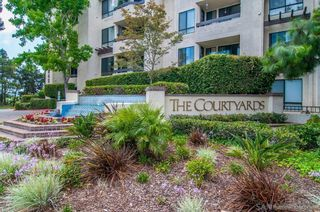 Photo 23: MISSION VALLEY Condo for sale : 2 bedrooms : 5875 Friars Road 4412 in San Diego