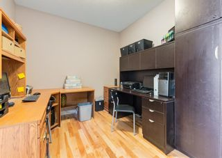 Photo 15: 102 Bayview Street SW: Airdrie Detached for sale : MLS®# A1088246