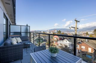 Photo 11: 310 2141 E Hastings Street in : Hastings Condo for sale (Vancouver East)  : MLS®# R2561515