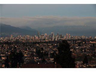 "Photo 10: 2920 W 27TH Avenue in Vancouver: MacKenzie Heights House for sale in ""MACKENZIE HEIGHTS"" (Vancouver West)  : MLS®# V870598"