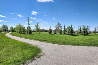 Photo 6: 211 Hampstead Circle NW in Calgary: Hamptons Detached for sale : MLS®# A1114233