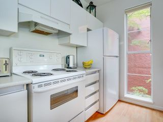 """Photo 7: 209 1928 NELSON Street in Vancouver: West End VW Condo for sale in """"Westpark House"""" (Vancouver West)  : MLS®# R2625664"""
