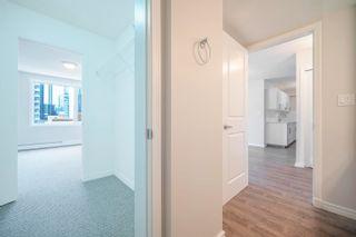 Photo 22: 705 10180 104 Street NW in Edmonton: Zone 12 Condo for sale : MLS®# E4245573