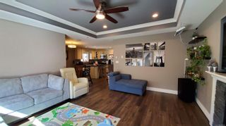 Photo 7: 561 Marisa St in : Na South Nanaimo House for sale (Nanaimo)  : MLS®# 868825