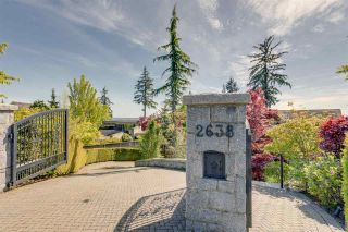 Photo 2: 2638 QUEENS Avenue in West Vancouver: Queens House for sale : MLS®# R2580976