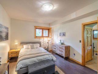 Photo 41: 5980 HEFFLEY-LOUIS CREEK Road in Kamloops: Heffley House for sale : MLS®# 160771