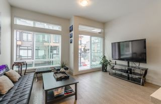 Photo 8: 72 7811 209 Street in Langley: Willoughby Heights Townhouse for sale : MLS®# R2562191