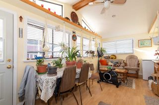 Photo 5: 578 E 10TH Avenue in Vancouver: Mount Pleasant VE House for sale (Vancouver East)  : MLS®# R2437830