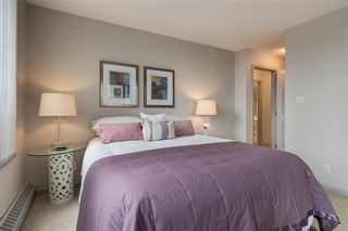 Photo 19: 203 650 10 Street SW in Calgary: Downtown West End Apartment for sale : MLS®# C4244872