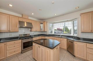 Photo 7: 6520 WINCH Street in Burnaby: Parkcrest House for sale (Burnaby North)  : MLS®# R2584598
