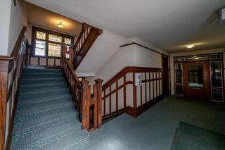 Photo 22: 16B 778 McMillan Avenue in Winnipeg: Crescentwood Condominium for sale (1B)  : MLS®# 202102055