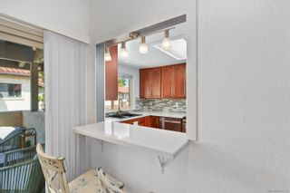 Photo 12: VISTA Condo for sale : 3 bedrooms : 966 Lupine Hills Drive #69