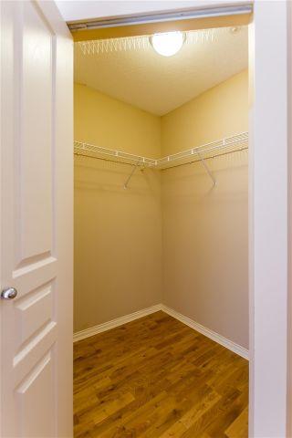 "Photo 12: 303 3099 TERRAVISTA Place in Port Moody: Port Moody Centre Condo for sale in ""GLENMORE"" : MLS®# R2401739"