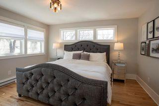 Photo 18: 202 Oak Street in Winnipeg: River Heights North Residential for sale (1C)  : MLS®# 202109426