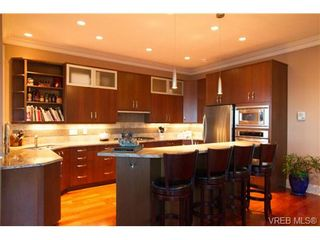 Photo 12: 2 2519 Rothesay Ave in SIDNEY: Si Sidney North-East Half Duplex for sale (Sidney)  : MLS®# 741870
