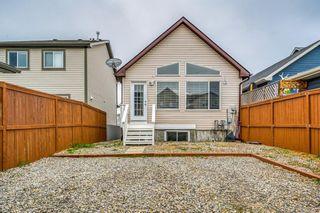 Photo 23: 200 New Brighton Green SE in Calgary: New Brighton Detached for sale : MLS®# A1130913