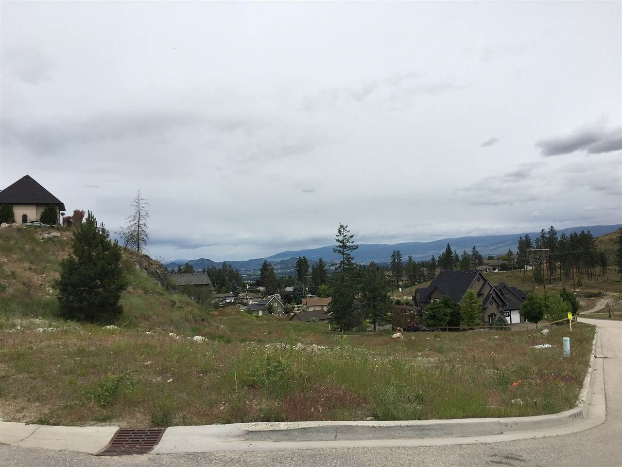 Main Photo: 494 TRUMPETER Road in No City Value: FVREB Out of Town Land for sale : MLS®# R2177071