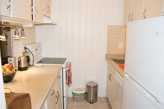 """Photo 9: 212 3275 MOUNTAIN Highway in North Vancouver: Lynn Valley Condo for sale in """"HASTINGS MANOR"""" : MLS®# R2216438"""